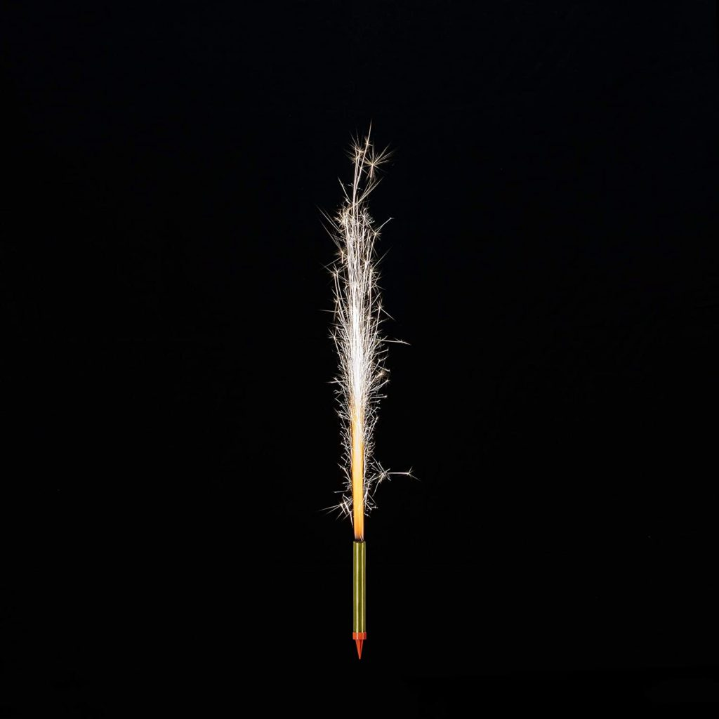 Bengalfeuer